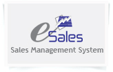 Erp Software For Services Distributions Manufacturing