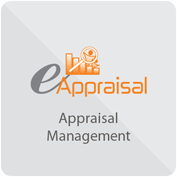 eAppraisal - Performance Management