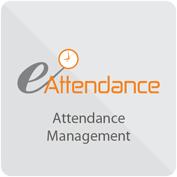 eAttendance - Attendance Management