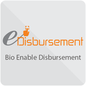 eDisbursement - Bio Enable Disbursement