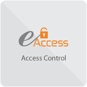 eAccess Control - Access Management