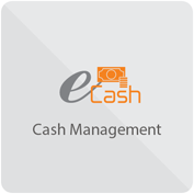 eCash - Cash Management