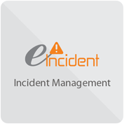 eIncident - Incident Management
